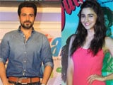 After Emraan Hashmi, is Cousin Alia the Next Big Serial Kisser?