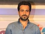 Emraan Hashmi Doesn't Find Himself Ideal for Sooraj Barjatya's Films