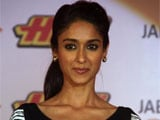 Ileana D'Cruz: I Hope <i>Happy Ending</i> Will Be a Hit