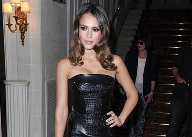 Rebecca Ferguson to Star Opposite Tom Cruise in Mission: Impossible V