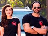 Kareena Kapoor: Rohit Shetty is New Generation Manmohan Desai