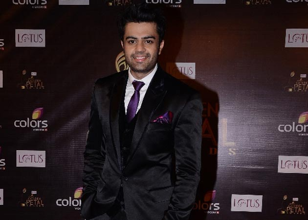 Manish Paul, Former Math-Phobe, Will Now Host Science Of Stupid