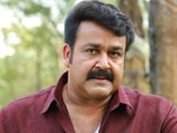 Director Wants Mohanlal to Play Protagnist in <i>Escape To Nowhere</i> Adaptation