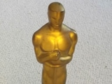Academy Sues Over Auctioned Oscar Statuette