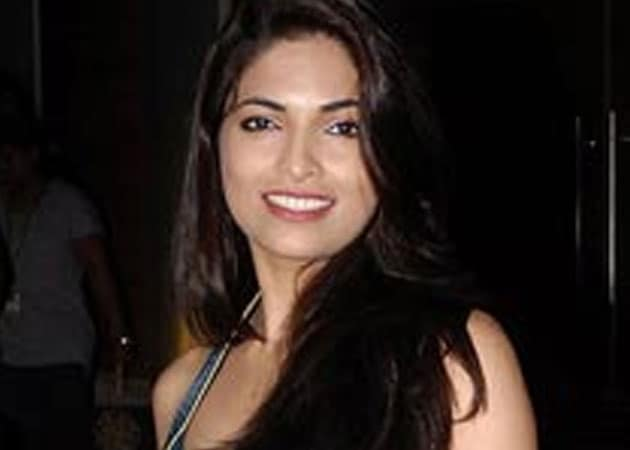 Parvathy Omanakuttan: Miss India Title No Longer Pathway to Films