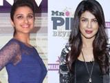 Chopra Weekend Part 2: Parineeti, Priyanka Will Clash Again. And That's Okay