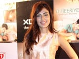 Rhea Chakraborty to Play Female Lead in <i>Bank Chor</i>