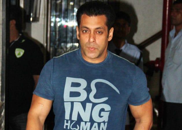 Salman Khan on Paparazzi Ban: Both Sides Stand to Lose