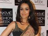Shraddha Kapoor: I Hope to Star in Every Mohit Suri Film