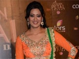 Shweta Tiwari on Her First Negative Role on Television