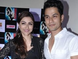 Kunal Khemmu: Proposing to Soha Ali Khan in Paris Was Impulsive