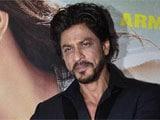 Shah Rukh Khan to be Named Entertainer of the Year at Vijay Awards