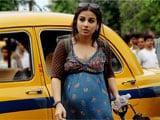 Kahaani's Hollywood Remake: Producer Thanks Mamata Banerjee for Help