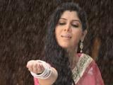 Sakshi Tanwar Clueless About Ekta Kapoor's Plans