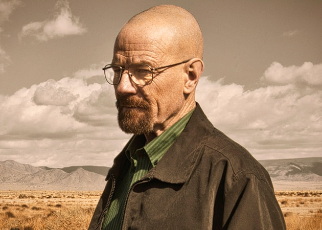 Emmys 2014: Bryan Cranston Wins his Fourth Best Drama Actor Award, Many Records Shattered