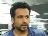 Emraan Hashmi to Turn Love Guru on TV