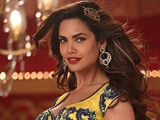 Esha Gupta: I Owe My Bollywood Career to Modelling