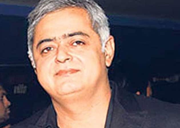 Hansal Mehta: CBFC Guidelines Outdated, CEO's Position Questionable