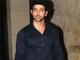 Hrithik Roshan Reportedly Being Paid Rs 50 Crores for <i>Mohenjo Daro</i>