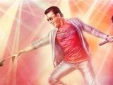 Kamal Haasan's <i>Uttama Villain</i> Will Release Before <i>Vishwaroopam 2</i>