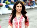 Kareena Kapoor's Mind Versus Heart Conflict