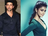 Emmy Award Winner to Design Costumes for Hrithik Roshan, Pooja Hegde in <i>Mohenjo Daro</i>