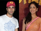 Yami Gautam, Pulkit Samrat Come Together for Vivek Agnihotri's <i>Junooniyat</i>