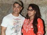 Aamir Khan Praises <i>Mardaani</i>: Rani is Superb, so is Tahir Raj Bhasin