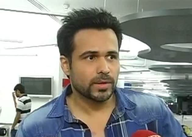 Emraan Hashmi to Turn Love Guru on TV