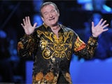 Farewell, Robin Williams: 10 Famous and Funny Things He Said