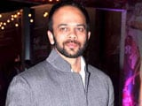 Why Rohit Shetty Cannot Take Success for Granted
