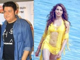 Bipasha Basu: I'll Never Work with Sajid Khan Again