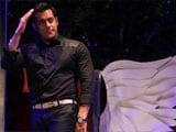 It's Official: Salman Khan Will Host Bigg Boss 8