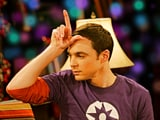 Emmys 2014: Jim Parsons Wins Emmy for Best Actor In Comedy