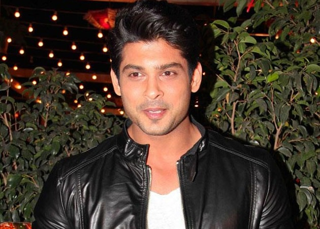 Why Didn't Siddharth Shukla Wait for Lead Role to Enter Films?