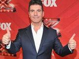 Simon Cowell Predicts One Direction Split