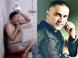 Made in India? Sanjeev Kumar, Baba Sehgal and the Ice Bucket Challenge