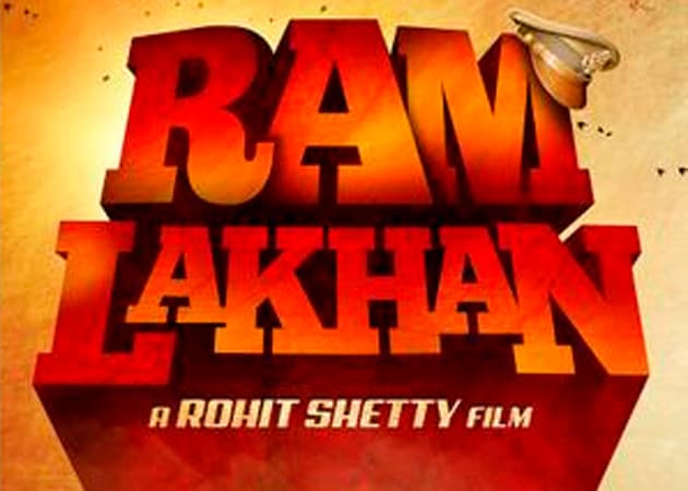Rohit Shetty to Direct KJo's Ram Lakhan Remake