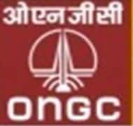 ONGC investing nearly Rs 25,000 crore for development of 11 projects