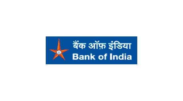 Bank Of India Enters Into A Share Purchase Agreement With Axa