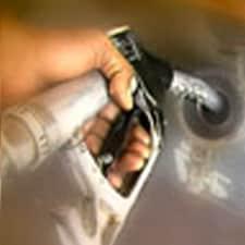 Rich should stop buying subsidised LPG voluntarily: RPN Singh