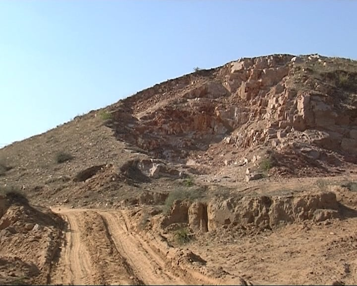 Government Holding Talks With Stakeholders for New Mines Bill
