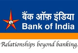 Bank of India scraps pre-payment fee on fixed & floating loans