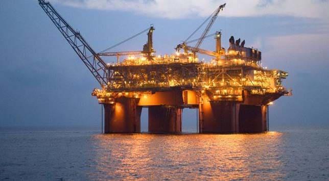 BP Oil Spill: Rig partner liable for own punitive damages
