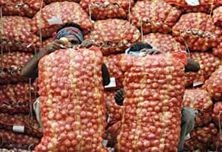 Record foodgrains production in 2011 facilitates Food Bill