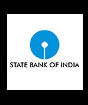 SBI, Kotak Mahindra announce hike in NRE deposit interest rates