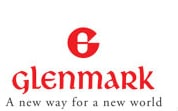 Glenmark gets DCGI nod for phase III trials of diarrhoea drug
