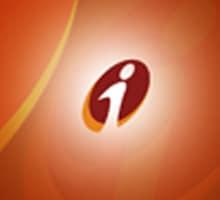 ICICI Bank, IDBI Bank up NRE deposit rates