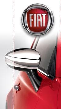 Auto Expo 2012: Fiat enhances focus on diesel segment
