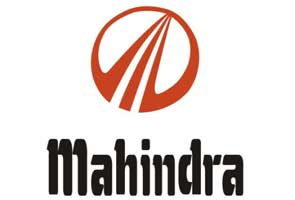 Mahindra launches phase 1 of its first solar power project